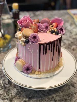Sensational Dolce Fior 27 Photos 12 Reviews Bakeries Mckinney Tx Birthday Cards Printable Giouspongecafe Filternl