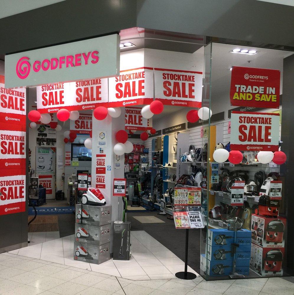 Godfreys Elizabeth City Request A Quote Appliances Main North Rd Elizabeth Elizabeth South Australia Australia Phone Number Yelp