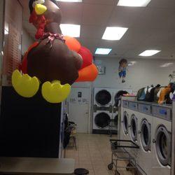 JH LAUNDROMAT - 16 Photos & 12 Reviews - Laundromat - 85 ...