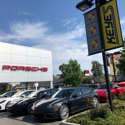 Keyes Woodland Hills >> Porsche Woodland Hills 69 Photos 399 Reviews Car