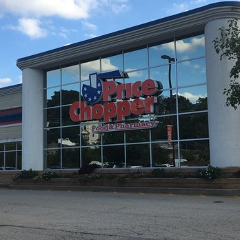 Market 32 By Price Chopper 18 Reviews Grocery 72 Pullman St Worcester Ma Phone Number