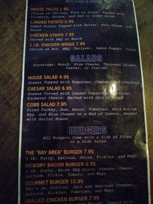 Fogline Bar Grill 82 Photos 111 Reviews American New 25037 Clawiter Rd Hayward Ca Restaurant Reviews Phone Number Menu