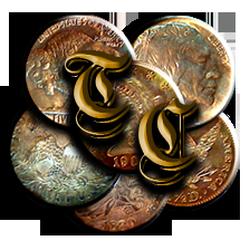 Top 10 Best Antique Buyers In Temple Tx Last Updated April 2020