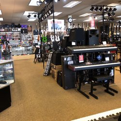 best music stores near me june 2019 find nearby music stores reviews yelp. Black Bedroom Furniture Sets. Home Design Ideas