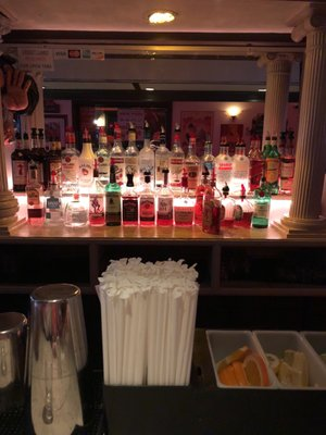 Photo of Queen's Gambit Restaurant & Banquets - Woodbridge, VA, United States