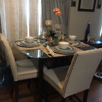 Amar Custom Upholstery 12 Reviews