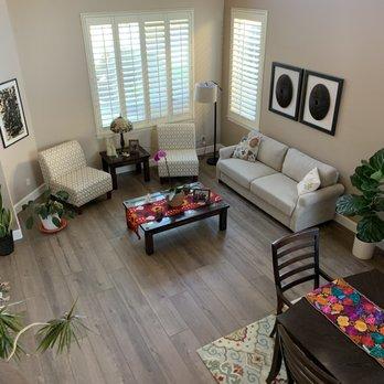 Carpeteria Carpet One Floor Home 42 Photos 50 Reviews Carpeting 8400 Miramar Rd San Diego Ca Phone Number Yelp