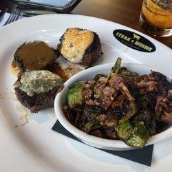 Restaurants In Louisville Yelp
