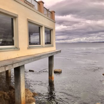 Schooners Coastal Kitchen Bar 1378 Photos 1182 Reviews Seafood 400 Cannery Row Monterey Ca Restaurant Reviews Phone Number Menu Yelp