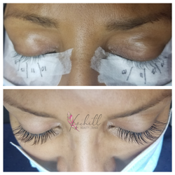 The Best 10 Eyelash Service In Saginaw Tx Last Updated August 2020 Yelp