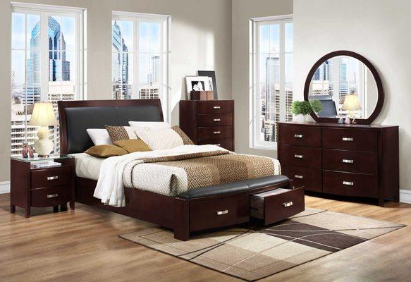Furniture S 1630 Sebastopol Rd, Bedroom Furniture Santa Rosa Ca