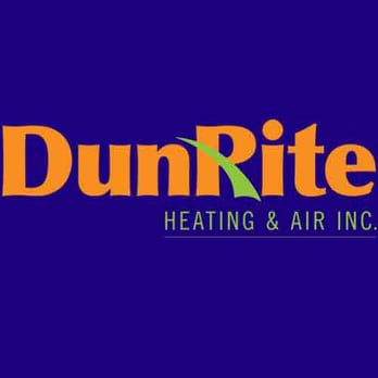 Dunrite Heating Air Inc 10 Photos 251 Reviews Heating Air Conditioning Hvac 1758 Junction Ave Almaden Valley San Jose Ca Phone Number Yelp