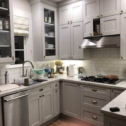Best Kitchen Designers Near Me March 2021 Find Nearby Kitchen Designers Reviews Yelp