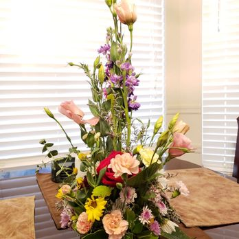 Sophia Floral Designs 74 Photos 11 Reviews Florists 606 E