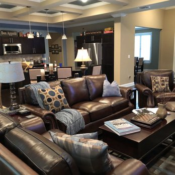 Dallas Designer Furniture Furniture Stores 621 S Mayhill Rd Denton Tx Phone Number Yelp