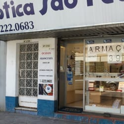 06668402b66 Eyewear   Opticians in Porto Alegre - Yelp