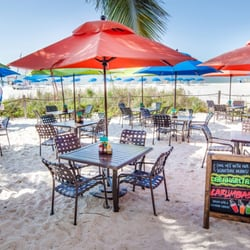 Restaurants In Fort Myers Beach Yelp
