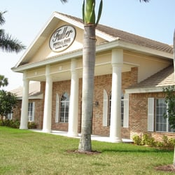 Fuller Funeral Home Updated Covid 19 Hours Services 32 Photos Funeral Services Cemeteries 4735 Tamiami Trl E Naples Fl Phone Number Yelp