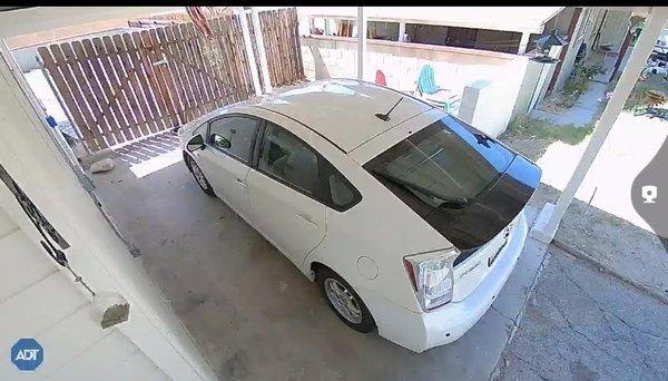 av used car factory 45201 sierra hwy lancaster ca auto dealers used cars mapquest av used car factory 45201 sierra hwy