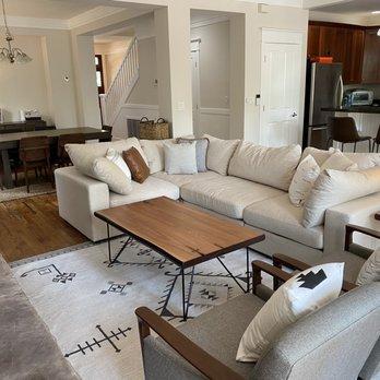 Mnm Furniture 332 Photos 10 Reviews, Furniture In Phoenix