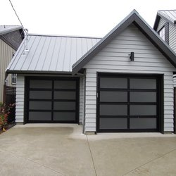 The Best 10 Garage Door Services In Kingston Nh Last Updated April 2020 Yelp