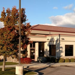 Banks & Credit Unions in Nampa - Yelp