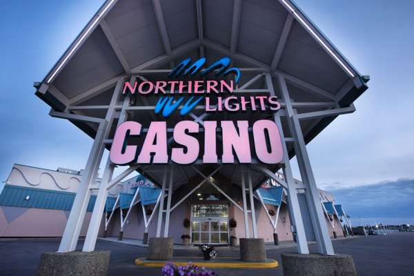 Prince albert northern lights casino jobs free download game audition 2