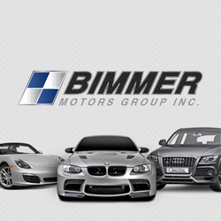 Bimmer Motors Group 42 Photos 59 Reviews Auto Repair 35 06 43rd St Astoria Long Island City Ny Phone Number Services Yelp
