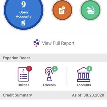 Experian 280 Reviews Financial Services 475 Anton Blvd Costa Mesa Ca Phone Number