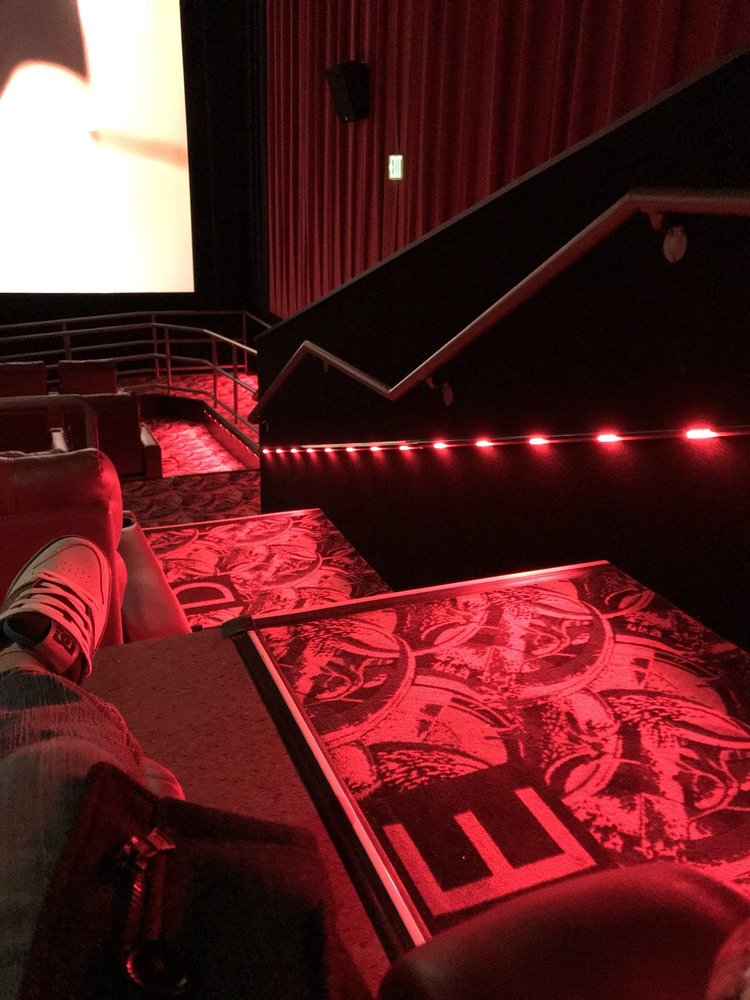 Mjr Chesterfield Crossing Digital Cinema 16 38 Photos 33 Reviews Cinema 50675 Gratiot Ave Chesterfield Mi United States Phone Number Yelp View the latest mjr chesterfield crossing digital cinema 16 movie times, box office information, and purchase tickets online. mjr chesterfield crossing digital