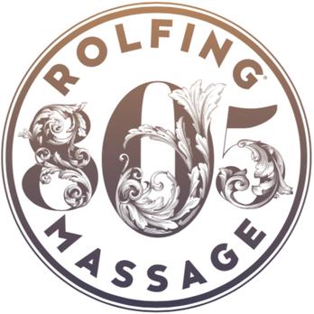 Massage barbara male santa The Best