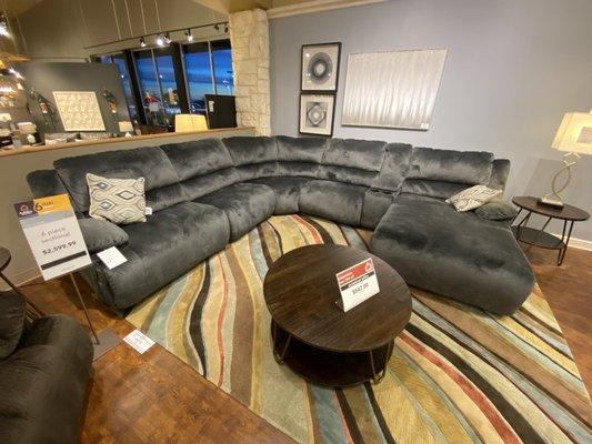 Furniture S 7919 Pat Booker Rd, Ashley Furniture San Marcos Tx