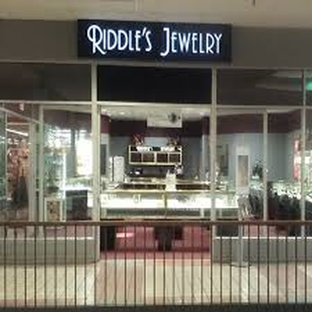 40+ Jewelry stores in dodge city ks ideas in 2021