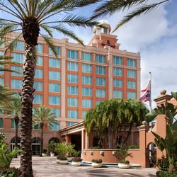 Hotels In Tampa >> Hotels In Tampa Yelp