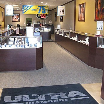 Kay Jewelers Outlet Jewelry 690 E Ventura Blvd Camarillo Ca Phone Number Yelp