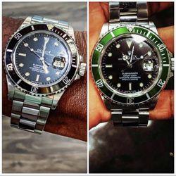 0748434dbb3 Fast Fix Jewelry   Watch Repairs Inside Scottsdale Fashion Mall