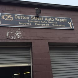 Auto Repair In Tewksbury Yelp