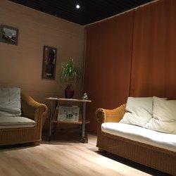 bad oeynhausen thai massage