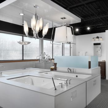 Ferguson Bath Kitchen Lighting