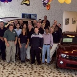 Seacoast Chevrolet 24 Reviews Car Dealers 3410 Sunset Ave Ocean Township Nj Phone Number Yelp