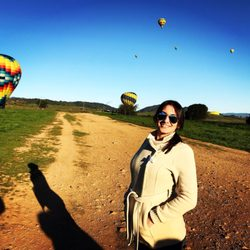 Best Hot Air Balloons Near Me - September 2019: Find Nearby