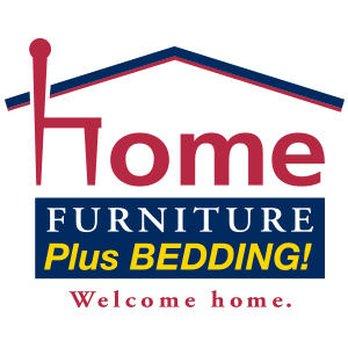 Home Furniture Plus Bedding, Home Furniture In Baton Rouge