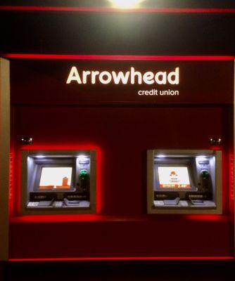 Arrowhead Credit Union Updated Covid 19 Hours Services 39 Reviews Banks Credit Unions 12099 Central Ave Chino Ca Phone Number Yelp