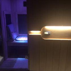 Best Cryotherapy Near Me - May 2019: Find Nearby Cryotherapy
