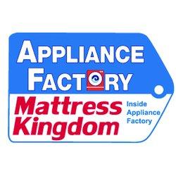 Appliances In Terre Haute Yelp