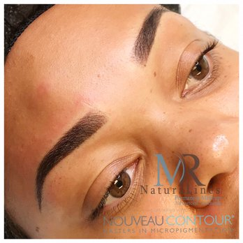 Permanent Makeup By Mary 49 Photos