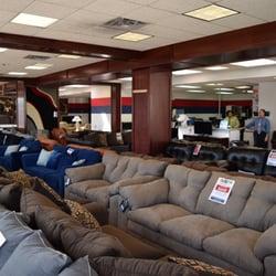 Express Furniture Warehouse Closed Furniture Stores