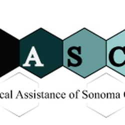 TASC - Technical Assistance of Sonoma County