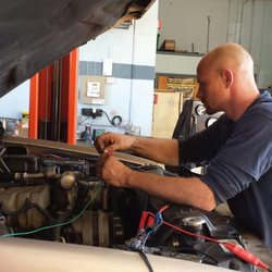 Car Stereo Installation In Port Charlotte Yelp