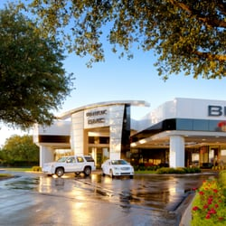 Used Car Dealers in Dallas - Yelp